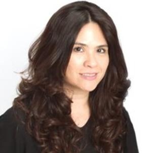 Trisha Mahoney Nakayama