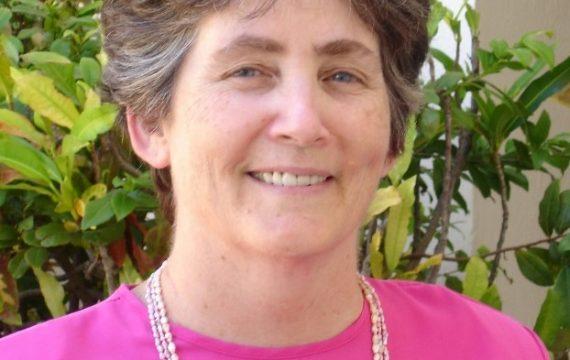Deborah Kula