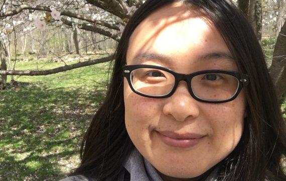 June Zhang