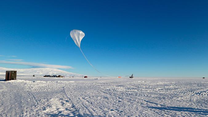 manoa-antarctica-anita-balloon